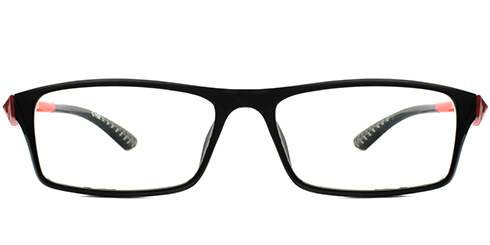 Buy Frames Between £31 to £40 - English Young 8153 C152