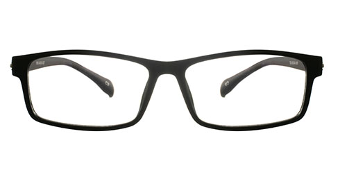 Black Frames Online: English Young 8155 C9