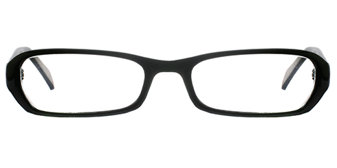 Black Frames Online: English Young A212 YS 01