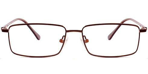 Brown Frames Online: Enigma ND7102 BROWN