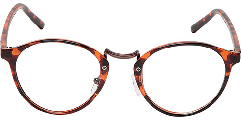 Buy Colourful Spectacles & Frames Online: Esty 007