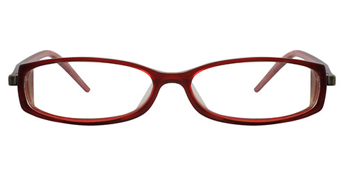 Buy Colourful Spectacles & Frames Online: Eye tech YC004 C13