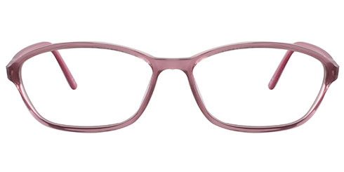 Buy Colourful Spectacles & Frames Online: Fling 001 F6