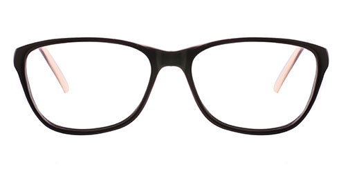 Buy Colourful Spectacles & Frames Online: FLING 004 F23
