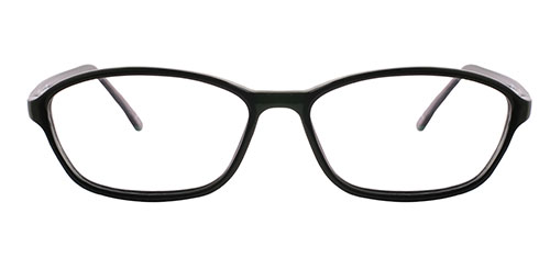 Buy Frames Between £51 to £70 - FLING 018 FM 1