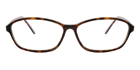Buy Frames Between £51 to £70 - FLING 018 Fm12