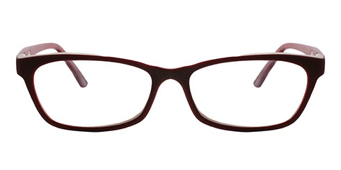 Buy Frames Between £51 to £70 - FLING 018 FM8