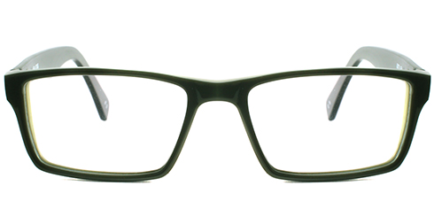 Buy Frames Between £51 to £70 - Fling 028 F2