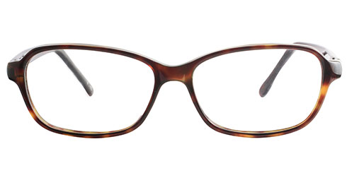 Buy Colourful Spectacles & Frames Online: Fling 029 F10