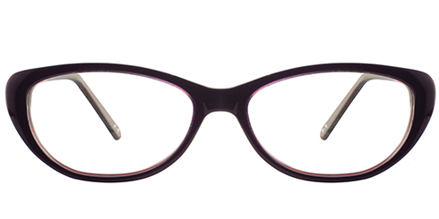 Buy Frames Between £51 to £70 - Fling 038 F6