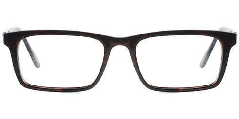 Buy Colourful Spectacles & Frames Online: Fling 042 F12