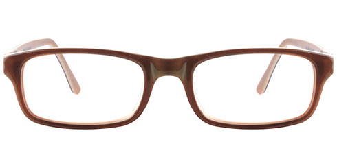 Buy Frames Between £51 to £70 - Fling 044 F11