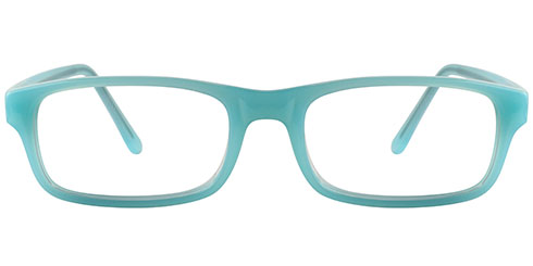 Buy Frames Between £51 to £70 - Fling 044 F3