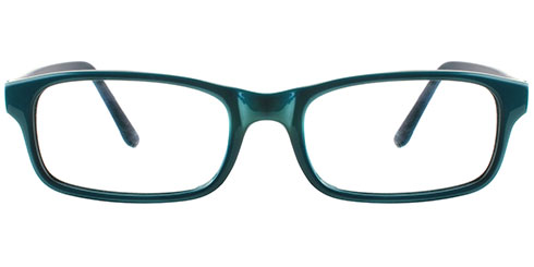 Buy Colourful Spectacles & Frames Online: Fling 044 F9