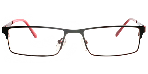 Buy Colourful Spectacles & Frames Online: Glorious 41311 MRN