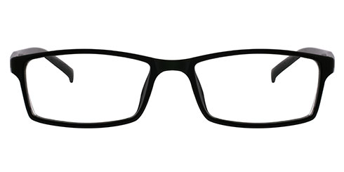 Buy Frames Between £21 to £25 - Gravity BLK