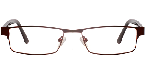 Buy Colourful Spectacles & Frames Online: Grill 119 MRN