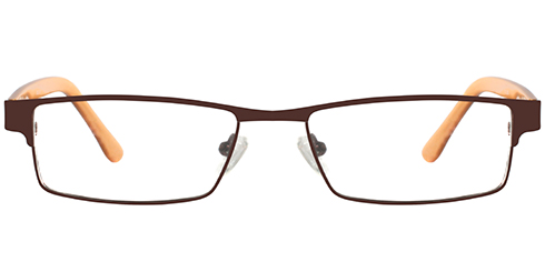 Buy Frames Between £41 to £50 - Grill 119