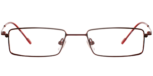 Buy Frames Between £41 to £50 - Guidance 36021