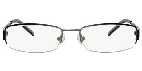 Buy Frames Between £51 to £70 - Hestia H1902 C3