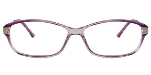 Buy Colourful Spectacles & Frames Online: Idee 1006 C4