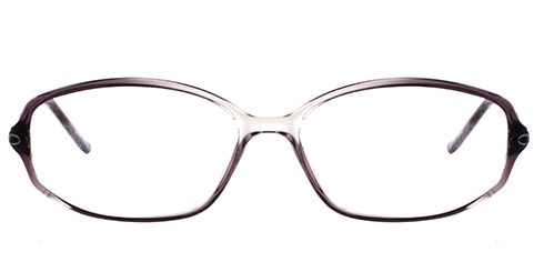 Buy Colourful Spectacles & Frames Online: IDEE 1010 C4