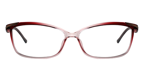 Buy Colourful Spectacles & Frames Online: Idee 1011 C2