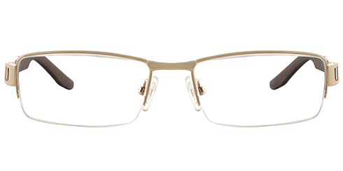 Gold Frames Online: Idee 639 C2