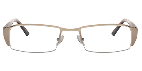 Gold Frames Online: Idee 662 C2