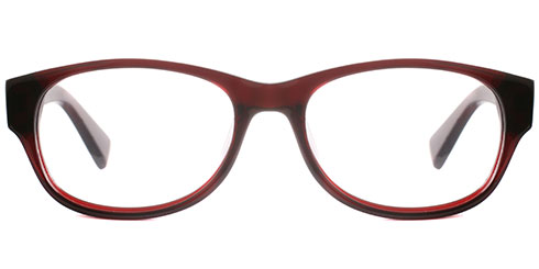Buy Colourful Spectacles & Frames Online: Idee 682 C3