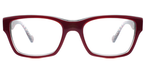 Buy Colourful Spectacles & Frames Online: Idee 685 C7