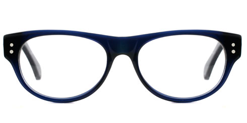 Buy Frames Between £41 to £50 - Idee 693 C4