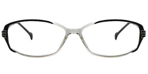 Buy Colourful Spectacles & Frames Online: Idee 696 C1