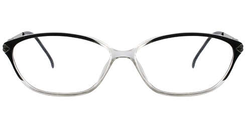 Buy Colourful Spectacles & Frames Online: Idee 709 C1