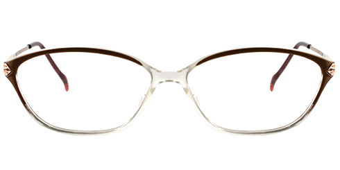 Buy Colourful Spectacles & Frames Online: Idee 709 C2
