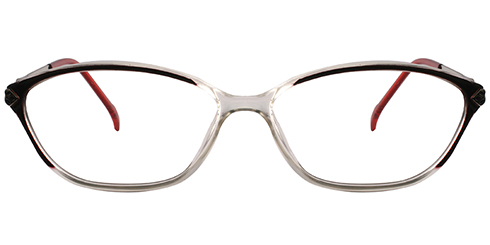 Buy Colourful Spectacles & Frames Online: Idee 709 C4