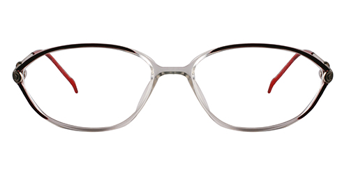 Buy Colourful Spectacles & Frames Online: Idee 710 C4