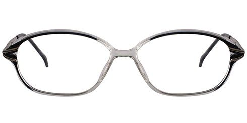 Buy Colourful Spectacles & Frames Online: Idee 712 C1
