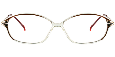 Buy Frames Between £41 to £50 - Idee 712 C2