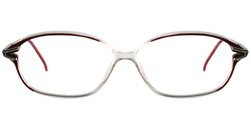 Buy Colourful Spectacles & Frames Online: Idee 712 C4