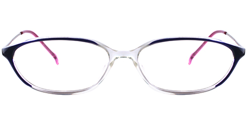 Buy Colourful Spectacles & Frames Online: Idee 713 C3