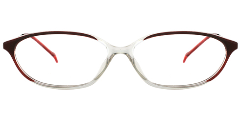 Buy Colourful Spectacles & Frames Online: Idee 713 C4