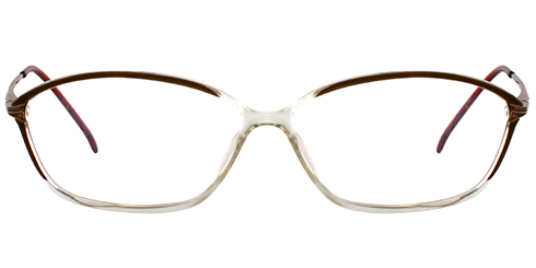 Buy Colourful Spectacles & Frames Online: Idee 716 C2