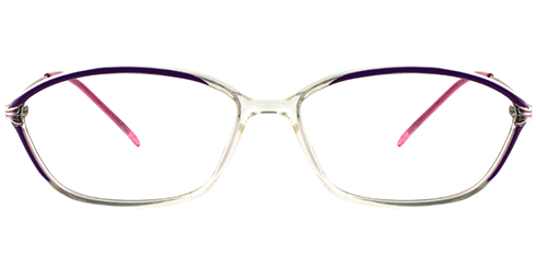 Buy Colourful Spectacles & Frames Online: Idee 716 C3