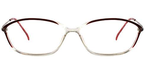 Buy Colourful Spectacles & Frames Online: Idee 716 C4