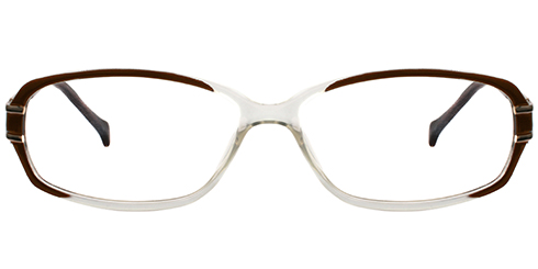 Buy Colourful Spectacles & Frames Online: Idee 719 C2