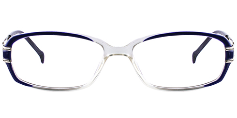 Buy Colourful Spectacles & Frames Online: Idee 719 C3