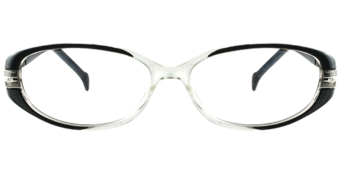 Buy Colourful Spectacles & Frames Online: Idee 720 C1