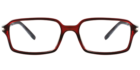 Buy Colourful Spectacles & Frames Online: Idee 736 C3