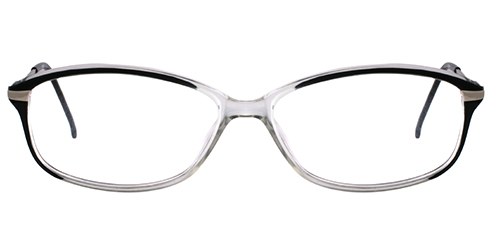 Buy Colourful Spectacles & Frames Online: Idee 746 C1